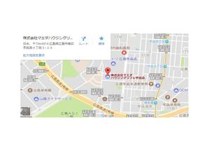リフレ地図.jpg