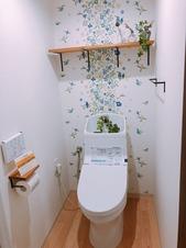 パストラルハイム トイレ.jpg