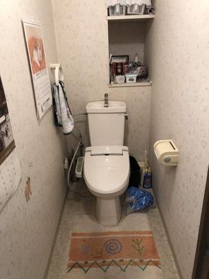 トイレ BEFORE.jpg