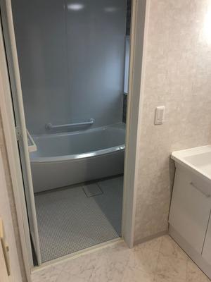 浴室 AFTER.jpg