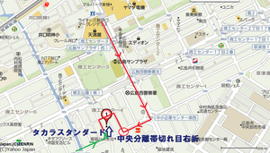 平和マラソン交通規制-thumb-640xauto-13182.png
