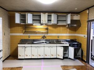 大石邸 キッチン (1).JPG