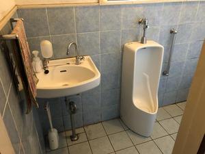 トイレ (4).JPG
