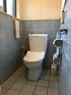 トイレ (6).JPG