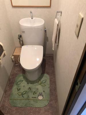 トイレ AFTER.jpg