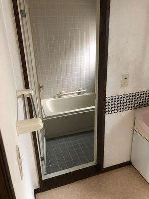 浴室   BEFORE.jpg