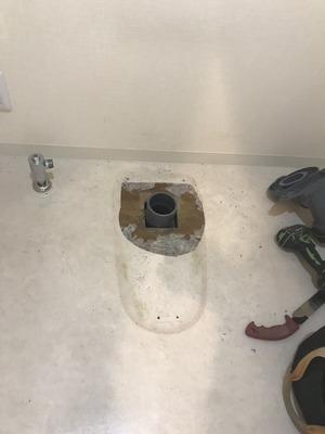 トイレ改装写真.jpg