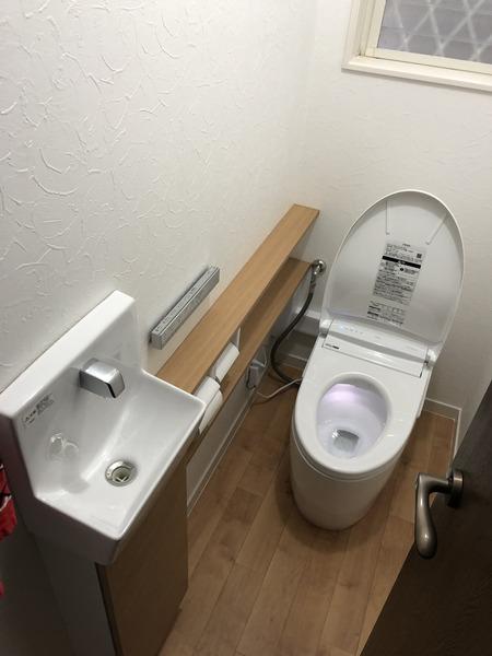 完成トイレ.JPG