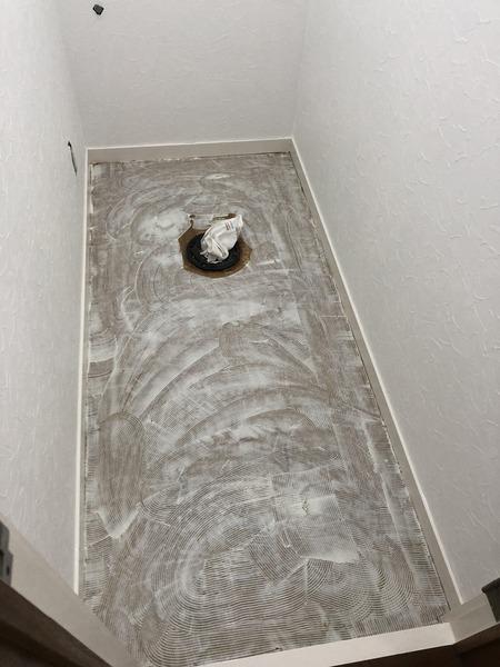 施工中トイレ.JPG
