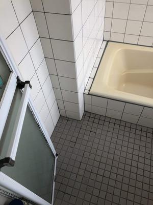 浴室ー前2.jpg
