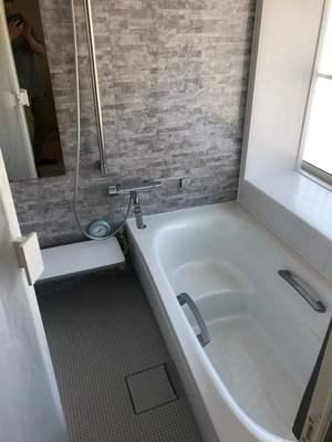浴室ー後.jpg