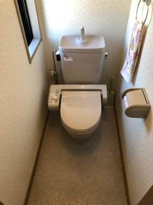 2Fトイレ施工前.jpg