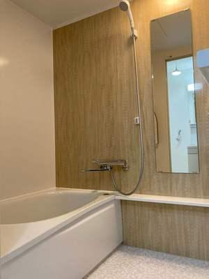 施工後浴室.jpg