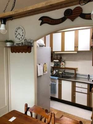 キッチン前 (1).jpg