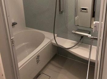 """人がお風呂に求める""""心地いい""""という瞬間のために進化したバスルーム、リノビオV。"""
