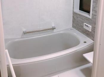 毎日に「しあわせ」と「ゆとり」を。 お風呂の気持ちよさを追求したサザナの機能。
